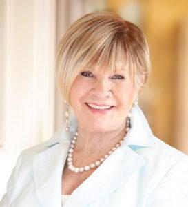 Helga Schmidt.