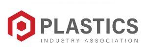 plastics-final-v1