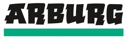 Arburg, Inc.