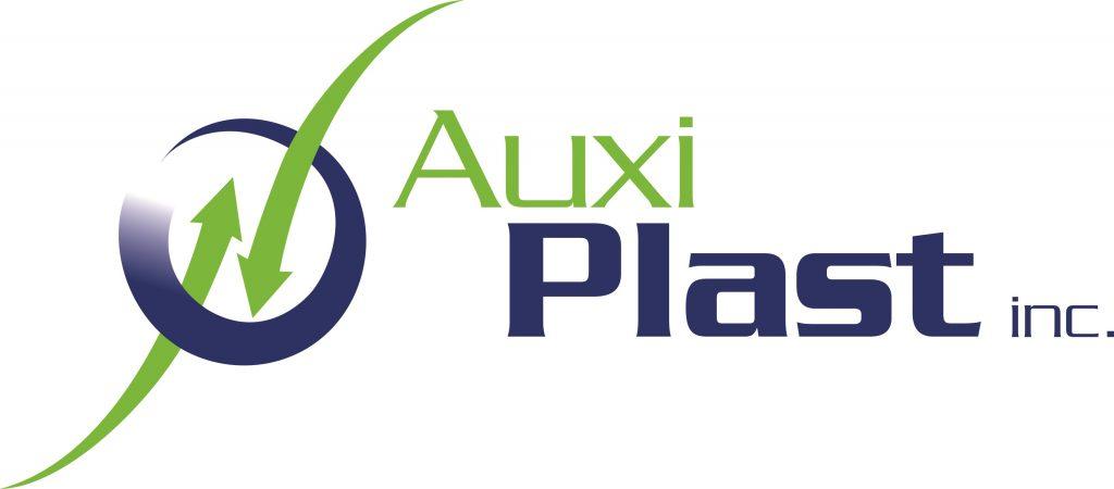 Auxiplast Inc.