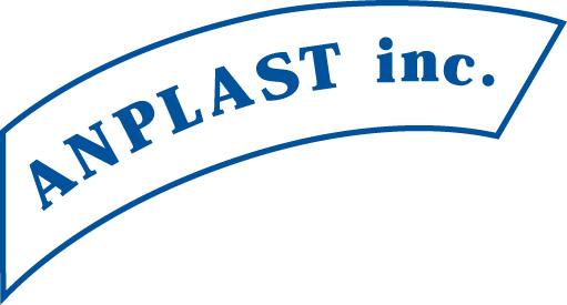 Anplast Inc.