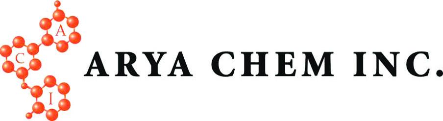 Arya Chem Inc.