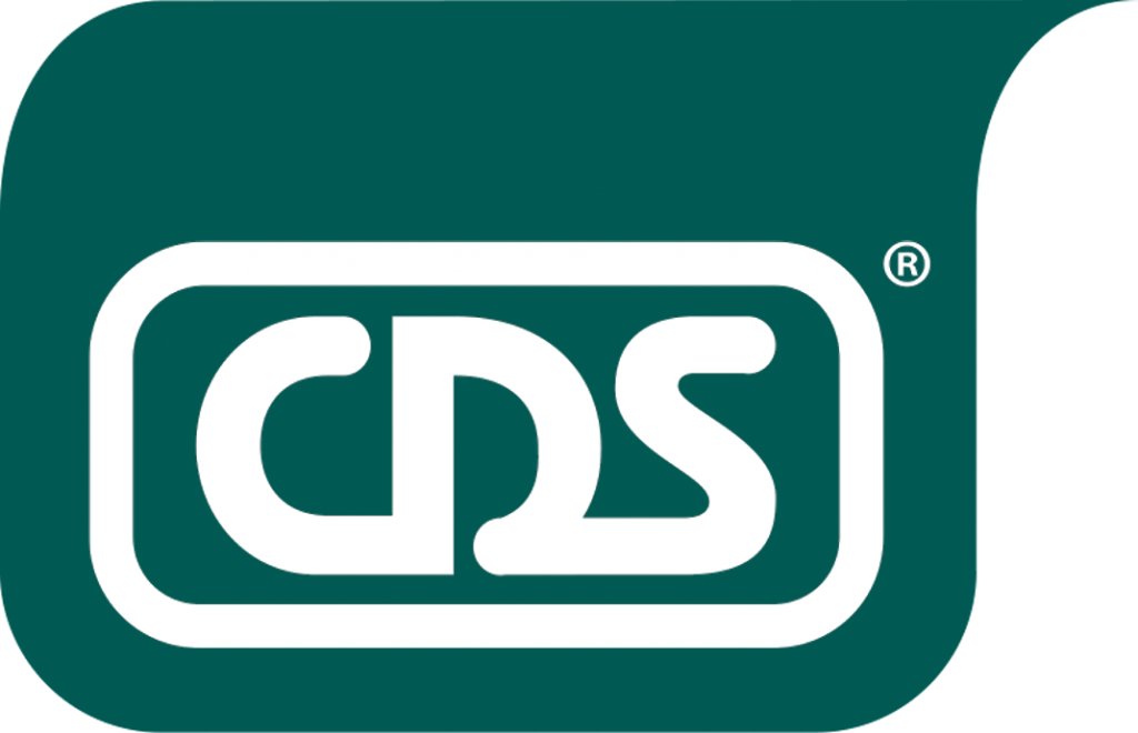 CDS – Custom Downstream Systems Inc.