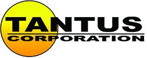 Tantus Corporation