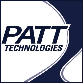PATT Technologies