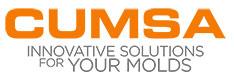 CUMSA USA LLC