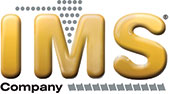 IMS Industrial Molding Supplies