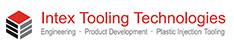 Intex Tooling Technologies