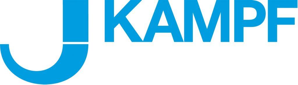 Kampf Machinery Corporation