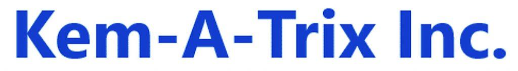 Kem-A-Trix Inc.