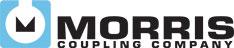 Morris Coupling Company