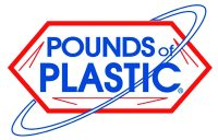 Pounds of Plastic Inc.