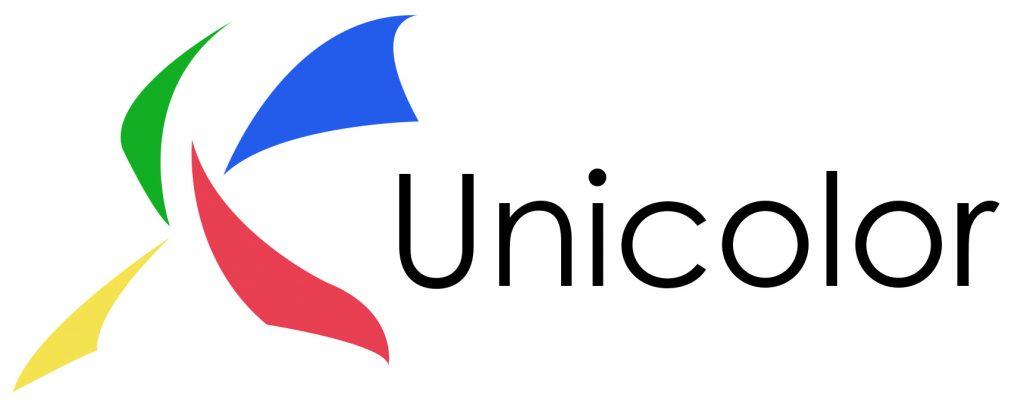 Unicolor Inc.