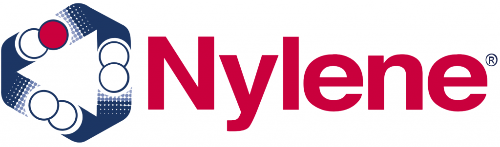 Nylene Canada Inc. – Div. of Polymer Resource Corp. (PRC)
