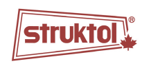 Struktol Canada Ltd.