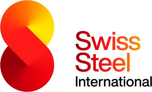 Swiss Steel Canada Inc.