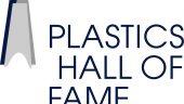 PlasticsHOF-logo-REG-020617A.jpg