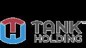 tank-holding-corp-logo