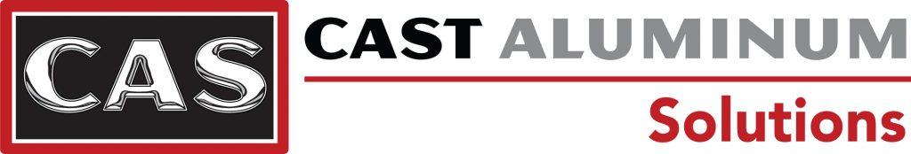 Cast Aluminum Solutions