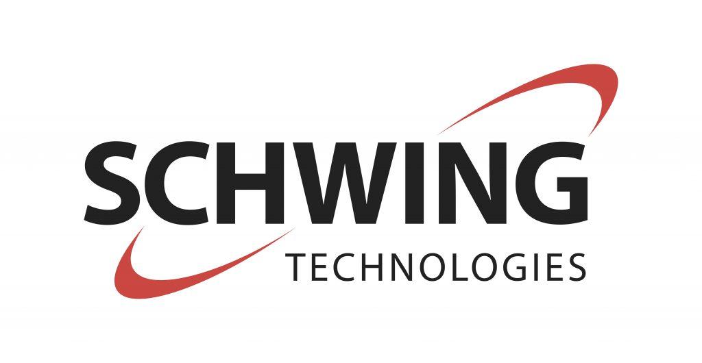 SCHWING Technologies