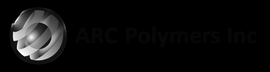 ARC Polymers inc