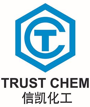 Trust Chem Co., Ltd