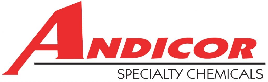 Andicor Specialty Chemicals Corp.