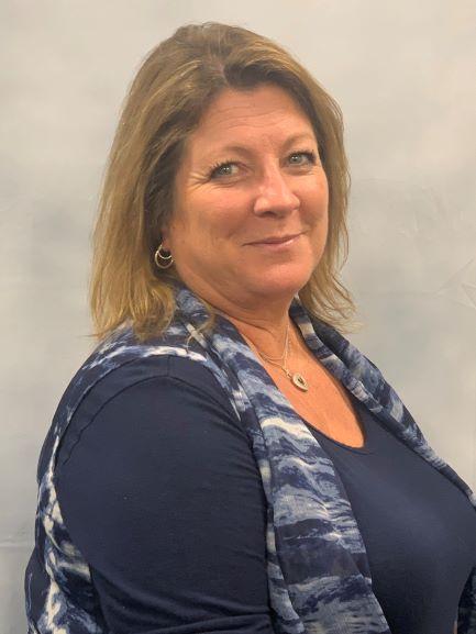 Paula-Gates-service-administrator